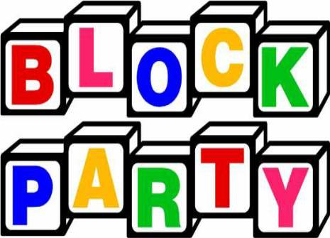 BlockParty